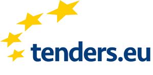 Tenders Alert Service - Tenders dot EU